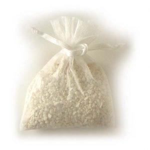 Bag of Prills