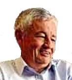 Russell Beckett